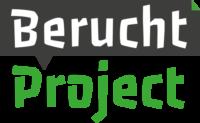 Berucht Project | Interieurprojecten | Projectmanagement | 3D ontwerp